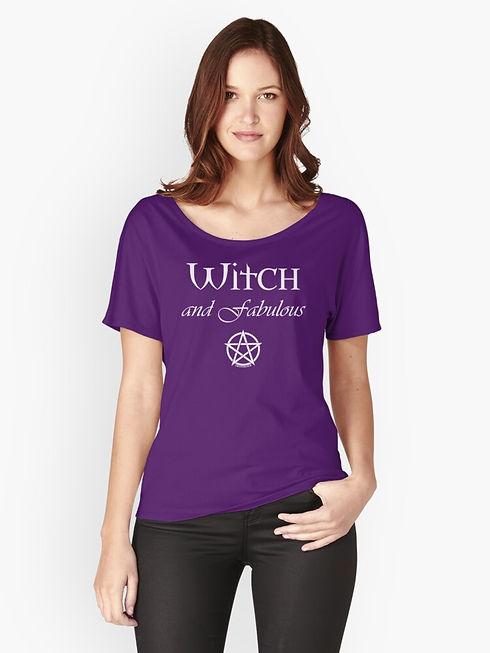 fabulous-relaxed-fit-t-shirt.jpg