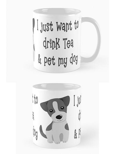dog-tea-witch-2views-750x1000.jpg