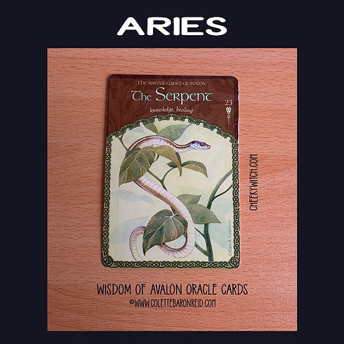cards-april-2021-aries-850-sq.jpg