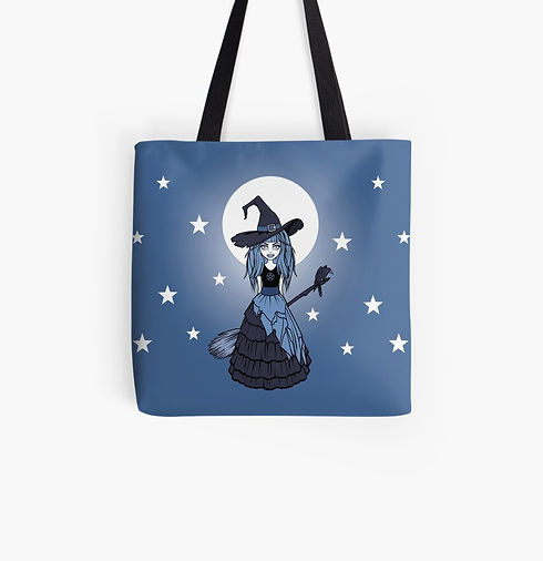 fullmoon-witch-tote-blue.jpg