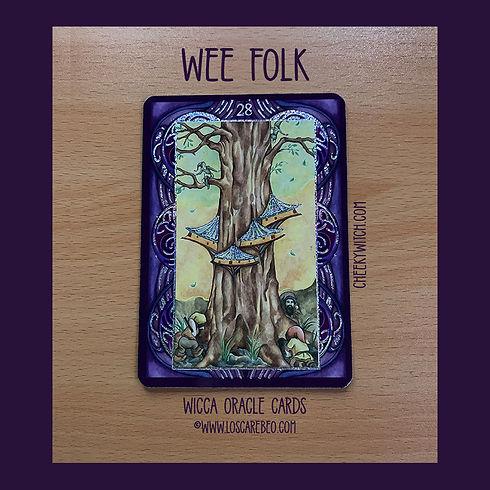 card-28-wee-folk-850-sq-ad.jpg
