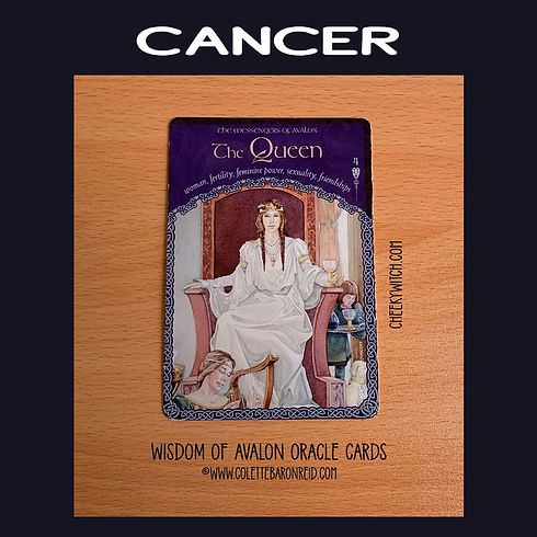 cards-april-2021-cancer-850-sq.jpg
