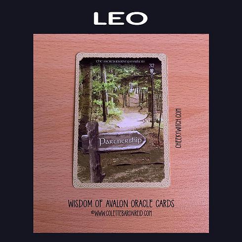cards-april-2021-leo-850-sq.jpg