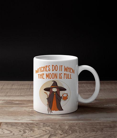 witches-do-it-full-moon-mug-2021_edited.jpg