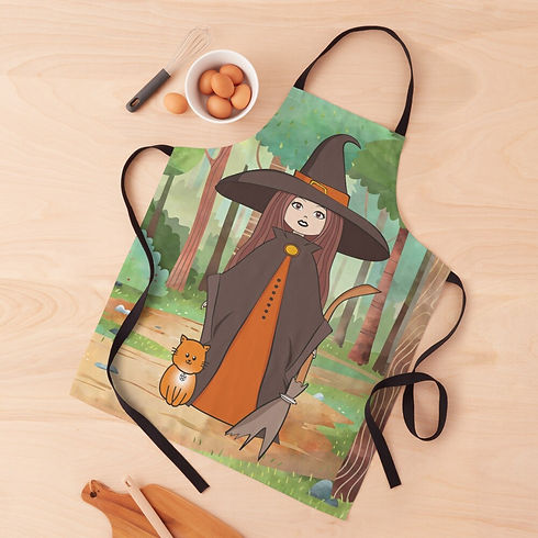 woodland-witchery-apron.jpg