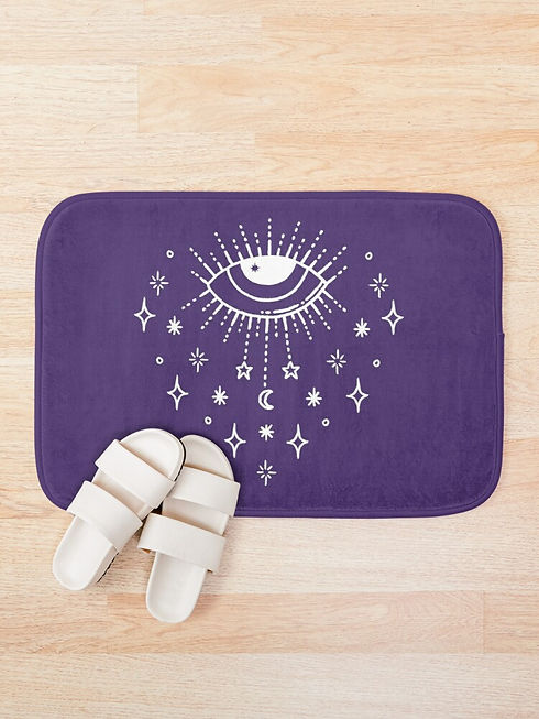 mystic-eye-purple-bath-mat.jpg