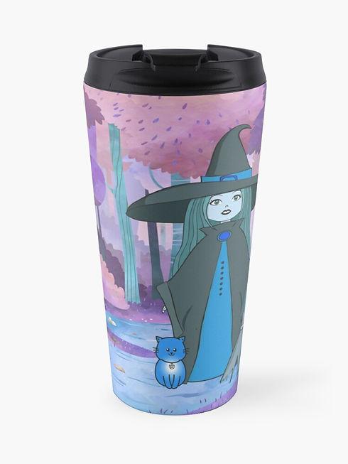 woodland-witchery-dreamscape-travel-mug.