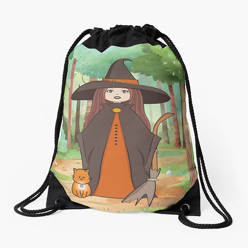 woodland-witchery-drawstring-bag.jpg