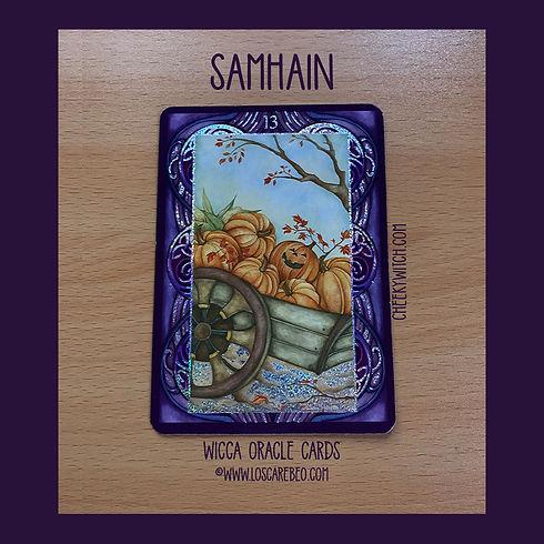 card-13-samhain-850-sq-ad.jpg