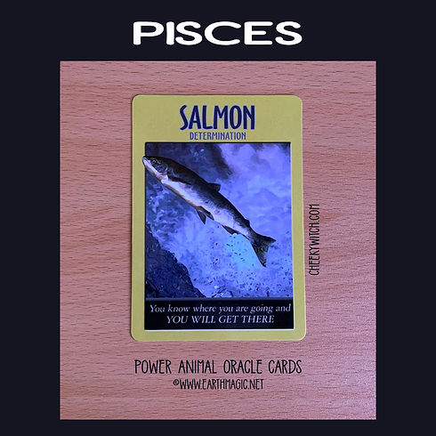 pisces-march-2021-labelled-850-sq.jpg