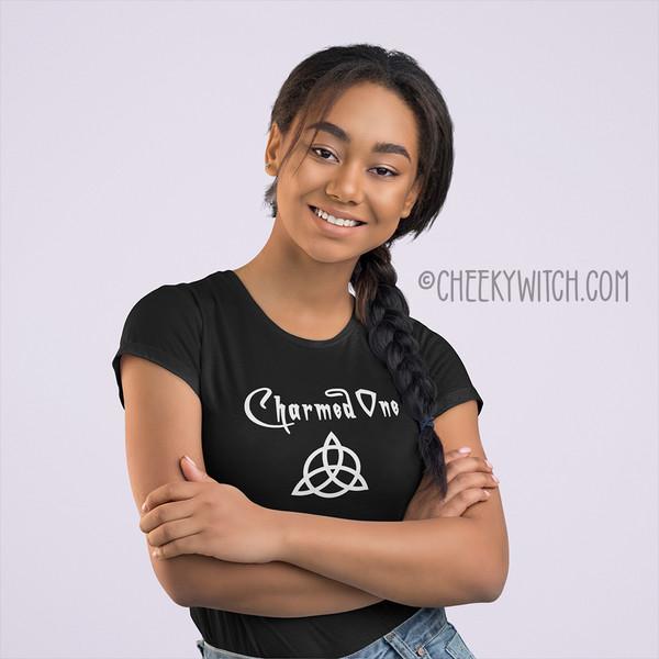 charmed-one-ladyfit-black2-ad.jpg