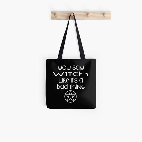 bad-thing-tote-bag.jpg