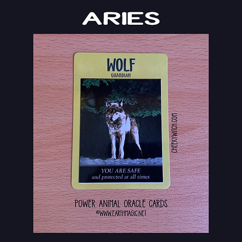 aries-march-2021-labelled-850-sq.jpg
