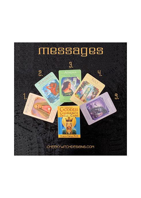 messages-9.3.21x1250x1750.jpg