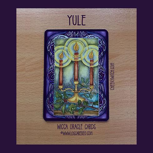 card-14-yule-850-sq-ad.jpg