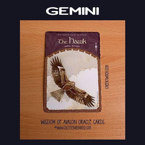 cards-april-2021-gemini-850-sq.jpg