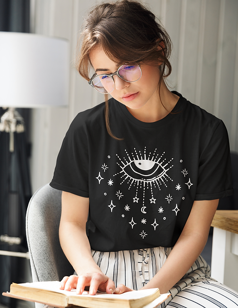 mystic-eye-tee-black-x.png