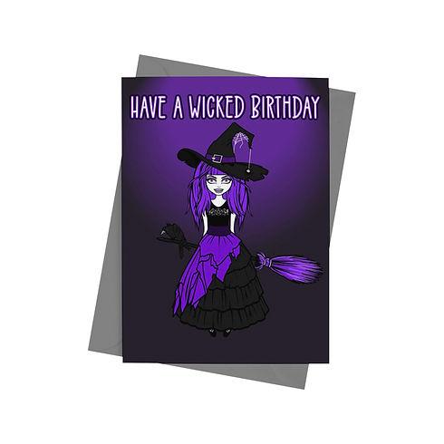 wicked-purple-birthday-witch-850x850.jpg