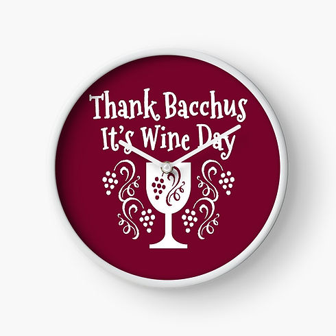 thank-bacchus-clock.jpg