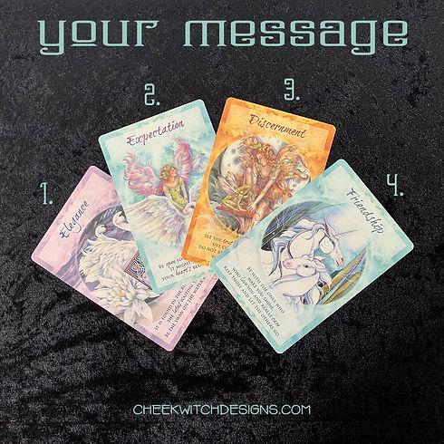 messages-magickal-times-19.01.21-x1000.j