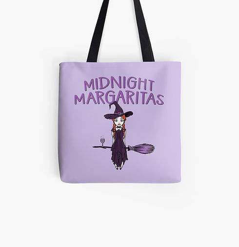 mm-witch-sq-tote-bag.jpg
