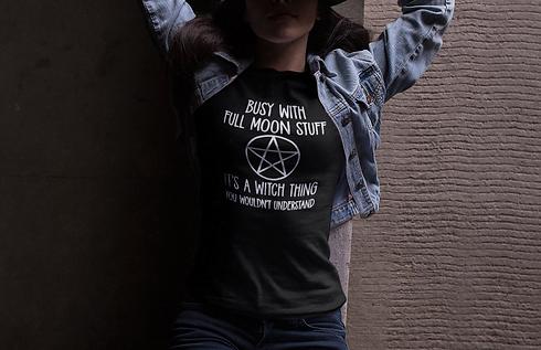 full-moon-stuff-blk-tee.png