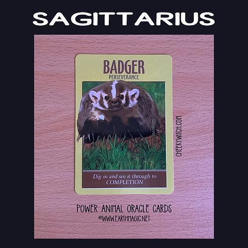 sagittarius-march-2021-labelled-850-sq.j