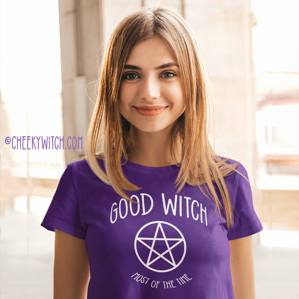 good-witch-mostly-purple-tee-model-sqad.jpg