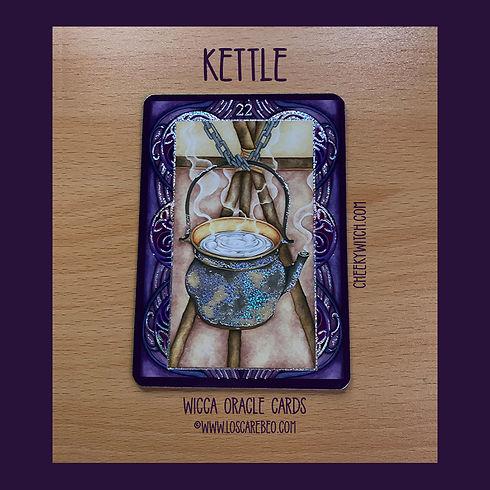 card-22-kettle-850-sq-ad.jpg
