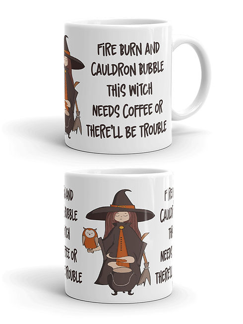 needs-coffee-witch-2views-750x1000.jpg