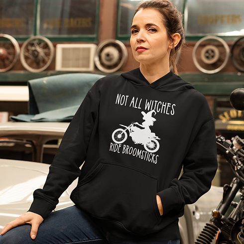 witch-biker-model-black-hoodie-sq.png