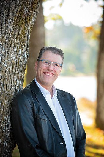 Michael Bortolotto
