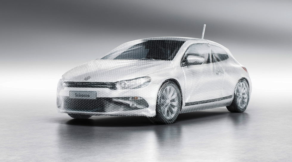 VW Insurance Services