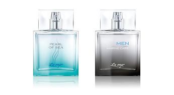 LaMer Cosmetics AG