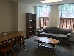 Room 1 - 2nd view.JPG