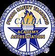 calea_academy.png
