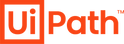 UiPath_2019_Corporate_Logo.png