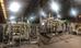 COMPACTO E FORTE: novo equipamento, novos produtos