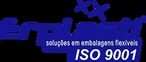 LOGO ERPLASTI ISO R.png