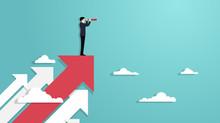 Visão de mercado: flexibilidade