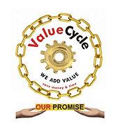 www.value-cycle.com copy.jpg