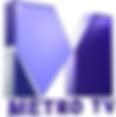 metro tv logo.png