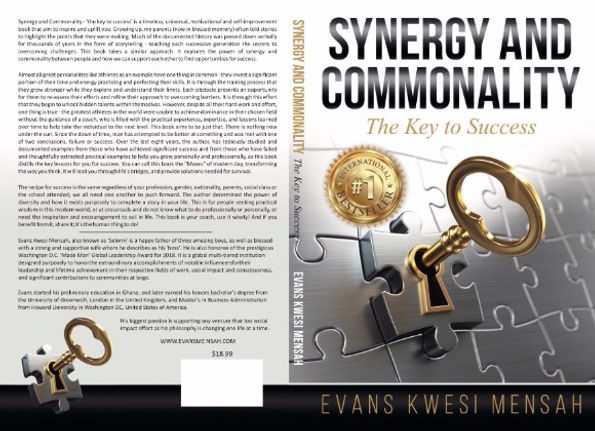 New Book Cover  copy jpeg_edited_edited_