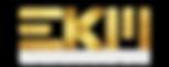 EKM_LOGO_FINAL_500.png