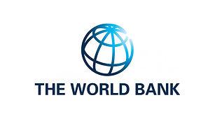 world-bank-logo copy.jpg