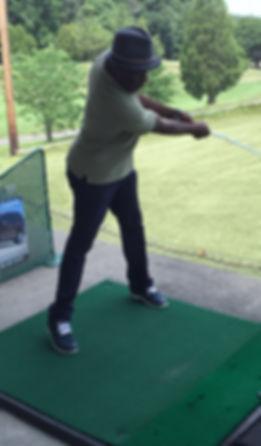 Golf swing alone_edited.jpg