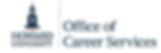 Howard University Logo.png