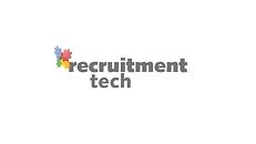 recruitmenttech.nl.png