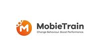 MobieTrain