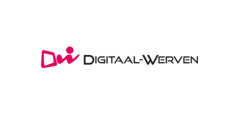 DW: De Toekomst van het CV (NL